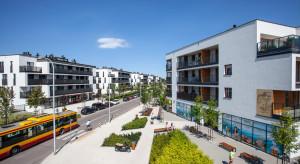 Rekordowe przychody, zyski i dywidenda Dom Development