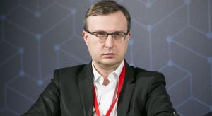 Paweł Borys nie ma złudzeń. Bez tego nie będzie dalszego rozwoju Polski