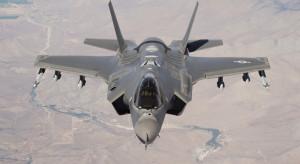 """""""Rozmawiamy o nowej lokalizacji wojsk USA, rozważamy offset za F-35"""""""