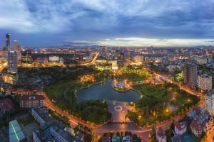 Według ekspertów marki polskich produktów wciąż są mało rozpoznawalne w Wietnamie