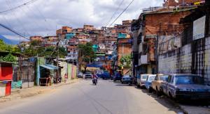 USA zawiesza komunikację lotniczą z Wenezuelą