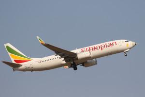 Znaleziono czarną skrzynkę Boeinga 737 MAX 8, ale jest pewien problem
