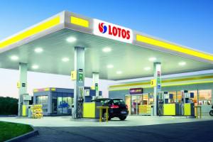 Lotos zbuduje kolejne Miejsca Obsługi Podróżnych