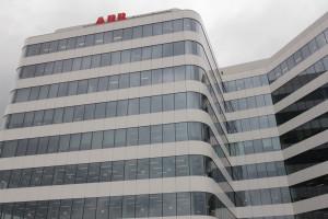 ABB pomoże tworzyć polski przemysł przyszłości