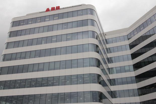 Strategiczna współpraca MPiT i ABB