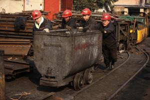 Konsolidują górnictwo i likwidują nieefektywne kopalnie