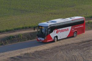 Integracja polskich przewoźników autokarowych przynosi efekty