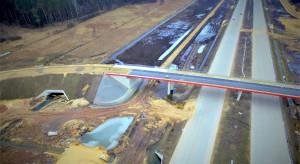 Prostsze przepisy przyspieszą inwestycje drogowe