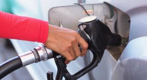Diesel, benzyna, autogaz. Na stacjach paliw jest najtaniej od ponad roku