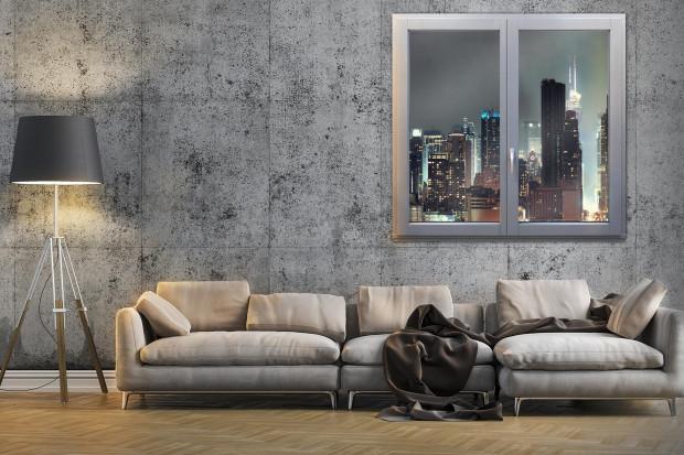 ZPUE chce kupić producenta okien i drzwi