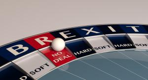 Co dalej z brexitem? Brytyjski Przemysł wieszczy katastrofę