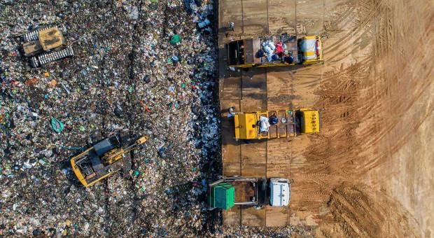 Bez odpadów i bez złudzeń
