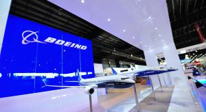 Fatalny kwartał Boeinga. Zastopują produkcję legendarnego samolotu?