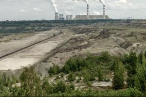 PGE rezygnuje z projektu Gubin, a Złoczew pod dużym znakiem zapytania