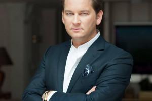 Michał Lisiecki z zarzutem udziału w zorganizowanej grupie przestępczej