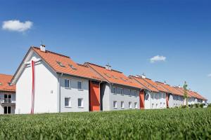 PFR Nieruchomości realizuje inwestycje programu Mieszkanie Plus wartości 15-17 mld zł