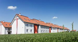 """""""Boom budowlany w ramach programu Mieszkanie Plus rozpocznie się w 2021 roku"""""""
