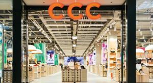 Ambitne plany CCC na 2019 rok