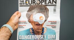 Co dalej z brexitem? Możliwe jest aż siedem scenariuszy
