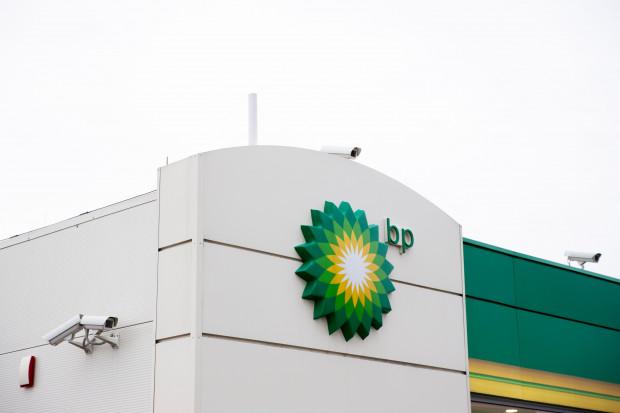 UOKiK ma zastrzeżenia do planów BP