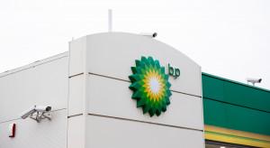 BP ma zgodę na kupno stacji paliw Tomsol