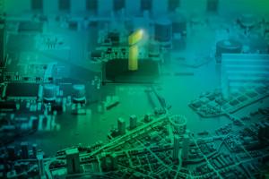 Koncepcje i zasady zarządzania informacją w BIM w oparciu m.in. o nowy standard ISO 19650