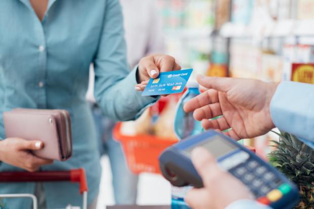 Inflacja w lutym wyniosła 1,2 proc.,