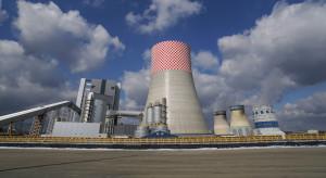 Kolejny przełom na budowie polskiego bloku energetycznego