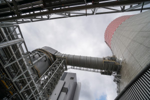 Brytyjczycy skarżą rynek mocy w Polsce