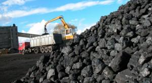 Uniqa nie chce węgla