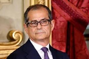 Nowa tendencja włoskiej administracji – nieodpłatna praca za prestiż jej wykonania