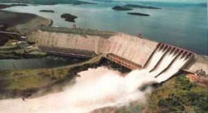 Eksperci: to nie sabotaż, lecz chroniczne niedoinwestowanie przyczyną awarii elektrowni