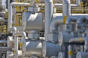 Ambasador USA nie wyklucza sankcji wobec OMV za udział w Nord Stream 2