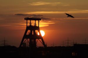 Do 2027 roku w Polsce powstanie nowa kopalnia węgla kamiennego