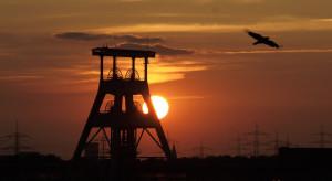 W Polsce powstanie nowa kopalnia węgla, deklaruje minister