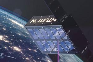 Zagraniczna firma angażuje się w budowę innowacyjnego polskiego satelity