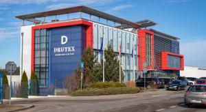 Sytuacja w Druteksie jest już jasna? Oto ważne decyzje sądu