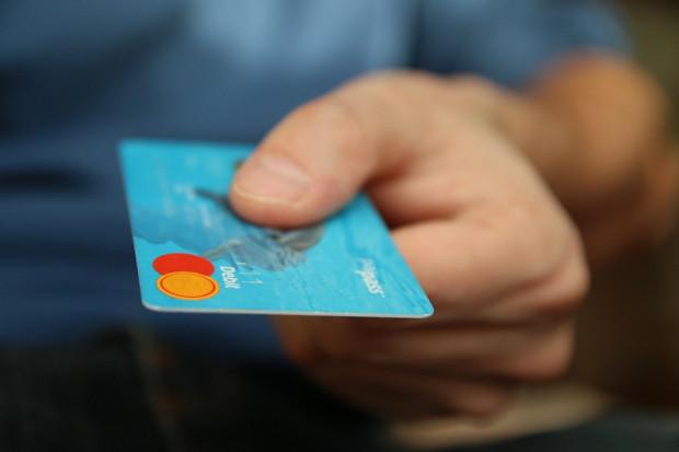 Szykuje się największa transakcja w historii sektora płatności elektronicznych