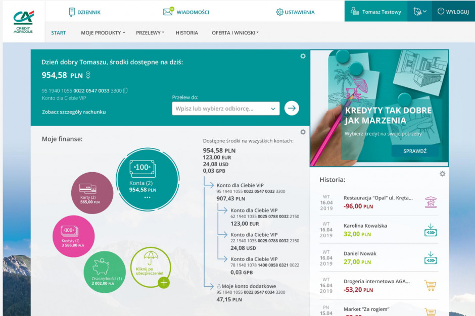 кредит займ онлайн zajmy na kartu kz