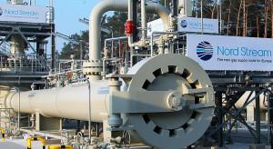 Komisja przemysłu PE zdecydowała w sprawie Nord Stream 2