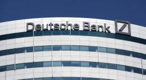 Dwa największe prywatne banki RFN rozważają fuzję