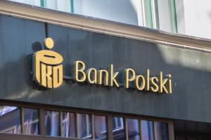 PKO BP chce otworzyć oddział w Londynie