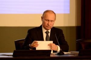 Uruchomiono dwa bloki elektrowni na Krymie