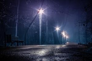 Krosno będzie mieć nowoczesne oświetlenie uliczne