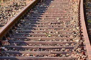Na miesiąc zamknięty fragment linii kolejowej Katowice-Rybnik