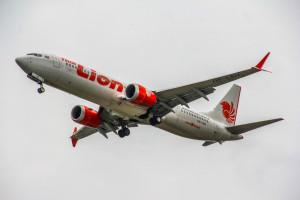 Są podobieństwa miedzy katastrofami Boeingów w Etiopii i Indonezji