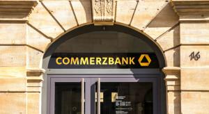 Bezsensowna fuzja - komentarze do planów połączenia dwóch największych niemieckich banków