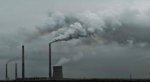 Sieć dystrybucji Programu Czyste Powietrze zostanie rozszerzona?