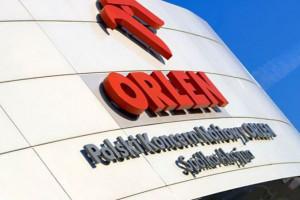PKN Orlen chce opracować nową metodę odzysku jonów metali ze ścieków