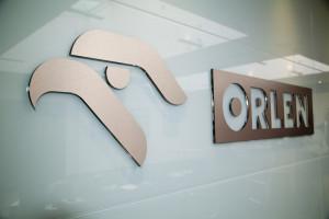 PKN Orlen chce pozyskać wsparcie na badania przemysłowe